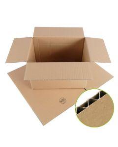Karton 200 x 200 x 200 mm, Qual. 1.2