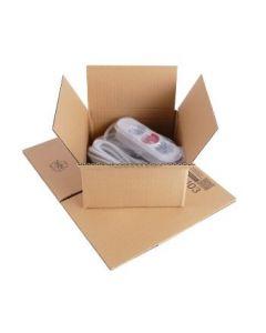 Karton 200 x 200 x 100 mm Qual. 1.1
