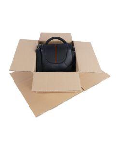 Karton - 310 x 220 x 150 mm, Qual. 1.2