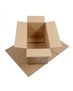 Karton - 600 x 300 x 330 mm, Qual. 2.3