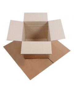 Karton - 370 x 330 x 320 mm, Qual. 2.2