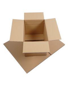 Karton - 450 x 320 x 320 mm, Qual. 2.3
