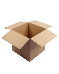 Karton - 500 x 500 x 500 mm, Qual. 2.3