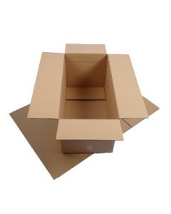 Karton - 785 x 385 x 385 mm, Qual. 2.3