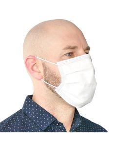 Medizinische OP-Maske, einmaliger Gebrauch