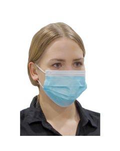 Medizinische OP-Maske