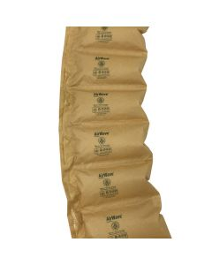 ProtectAir® Paper Luftpolsterketten