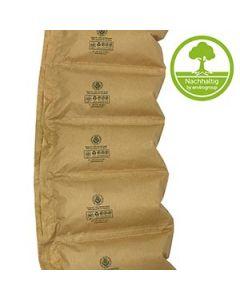ProtectAir Paper nachhaltig