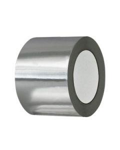 Alu-Klebeband 100 mm Breite