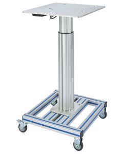 ProtectAir® Arbeitstisch Höhenverstellbar
