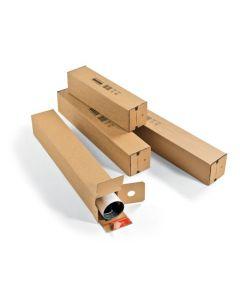Planversandbox 430 x 108 x 108 mm