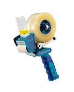 Komfort Klebebandabroller für e-Tape®