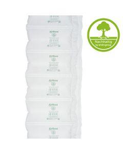 ProtectAir® ClimaFilm Luftpolsterfolien