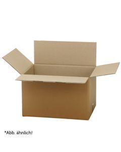 Karton - 493 x 393 x 200 mm, Qual. 2.6