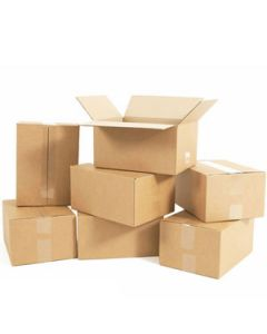 Kleine Kartons online kaufen