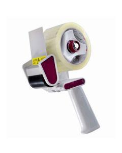 Abroller light T110