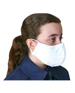 Mehrweg-Maske Nano
