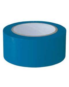 Packband blau