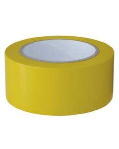 Packband gelb