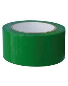 Packband grün