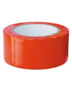 Packband orange