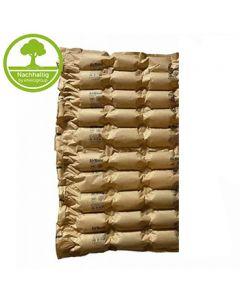 ProtectAir® Paper mini Luftpolstermatte