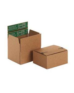 Rücksendeverpackung