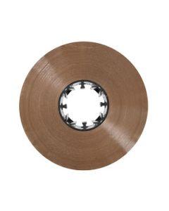 ZeroTape® 400 braun, 48 x 180 Laufmeter