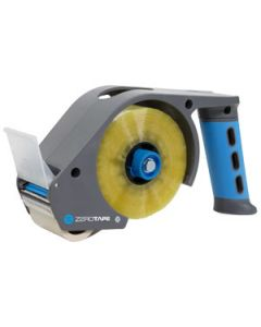ZeroTape® First Blau