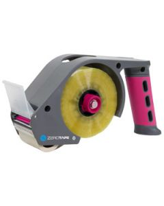 ZeroTape® First Handabroller Pink