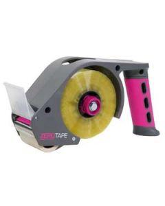 ZeroTape ® Packbandabroller - Pink