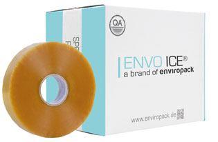 Envo Ice