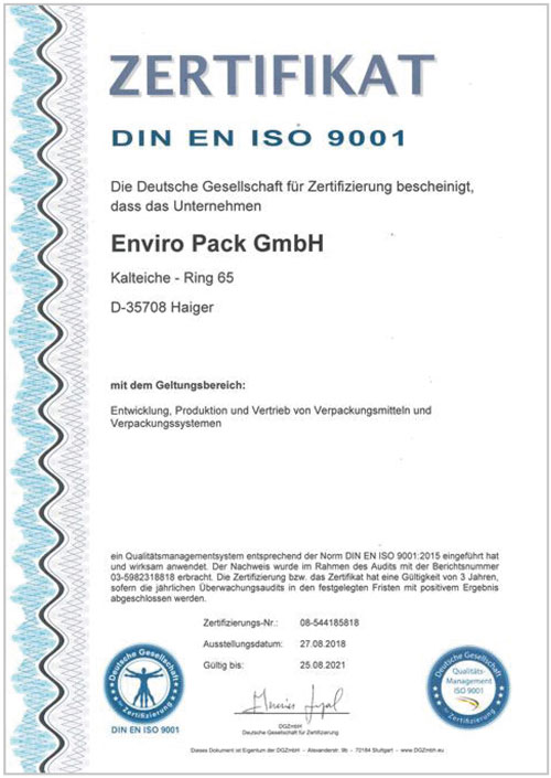 DIN-ISO 2018
