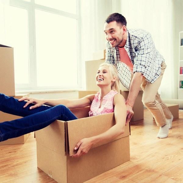 verpackungsratgeber kartonagen und lizenzierung i packnews. Black Bedroom Furniture Sets. Home Design Ideas