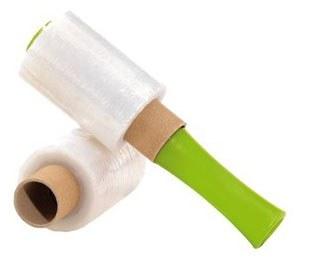 Geräte für Stretchfolie - Mini Abroller