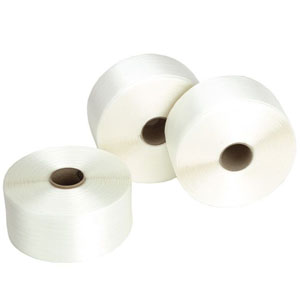 Textil-Umreifungsband