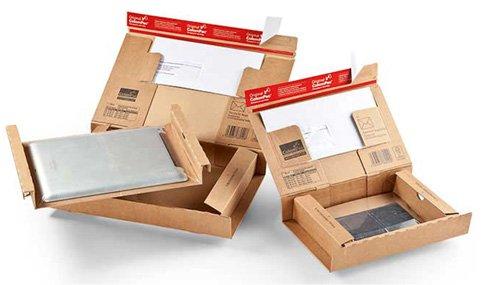 Mailing Verpackungen kaufen