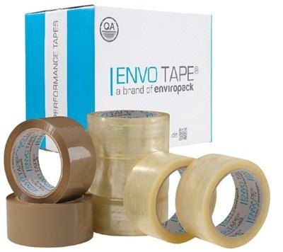 Envo Tape® 5800 - starkes Packband