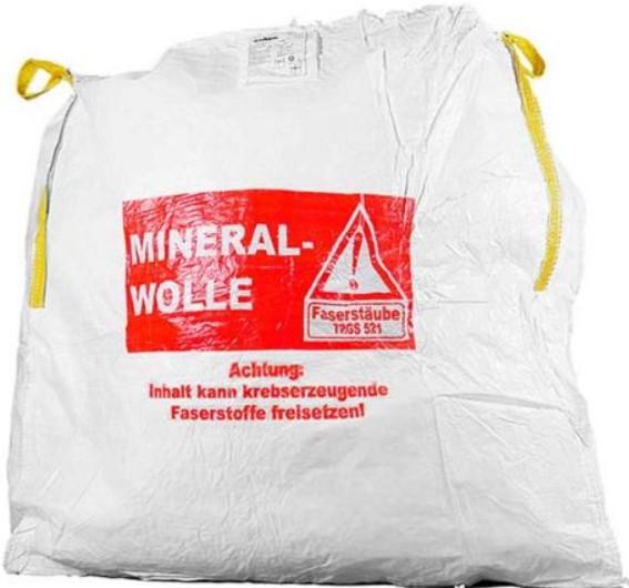 Big Bags von enviropack