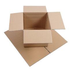Hermes Paket XL