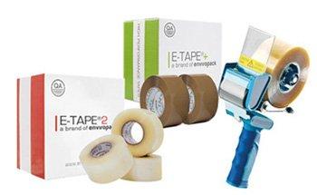 E-Tape® Test-Set