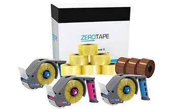ZeroTape® Starter-Set