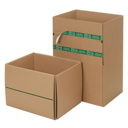 DPD Paket L