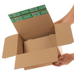 DHL Paket M