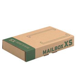 DPD Paket XS