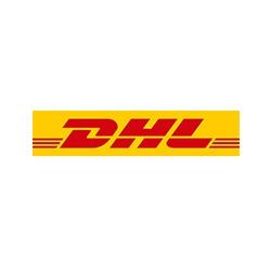 DHL Versandkartons