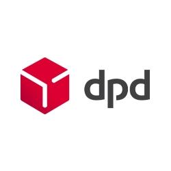 DPD Versandkartons