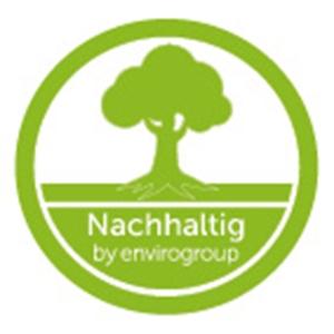 Nachhaltigkeit by enviropack