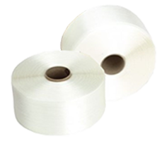 Polyester Textil Umreifungsband von enviropack