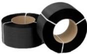 Umreifungsband aus Polypropylen von enviropack